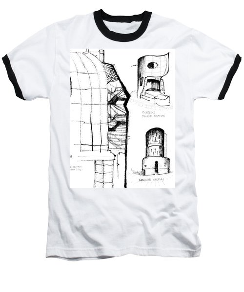5.39.japan-9-detail-a Baseball T-Shirt