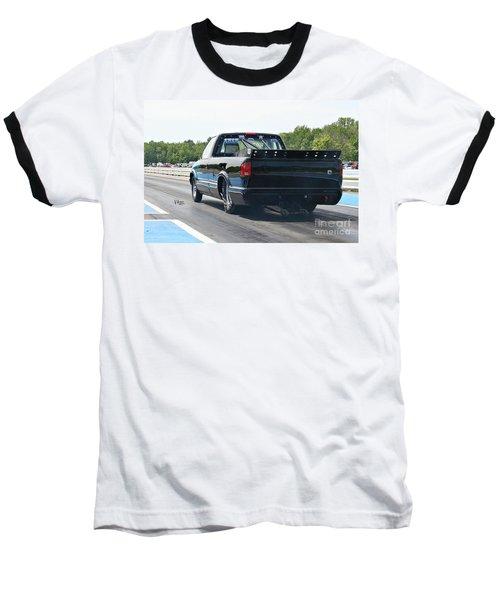 8681 06-15-2015 Esta Safety Park Baseball T-Shirt