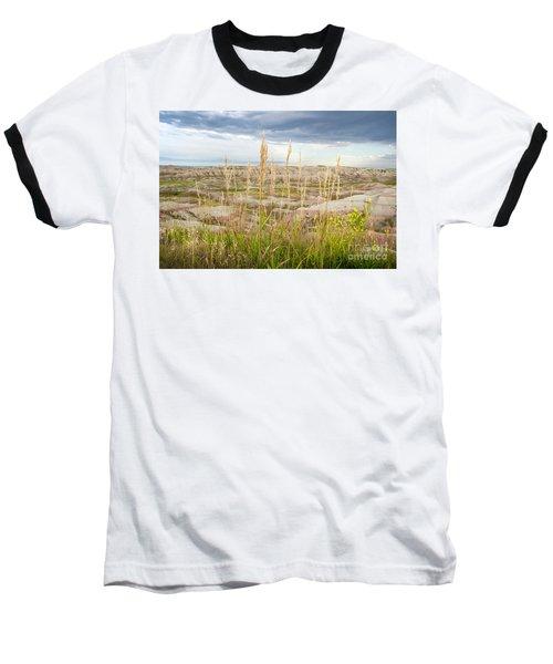 A Head Above Baseball T-Shirt