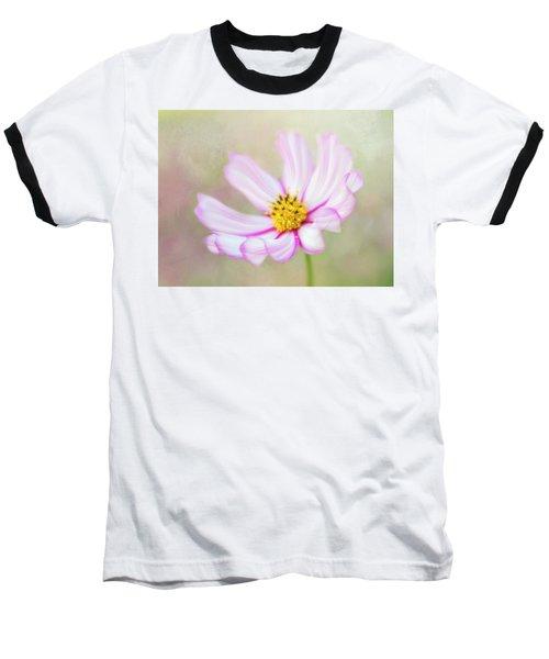 Abundance. Baseball T-Shirt