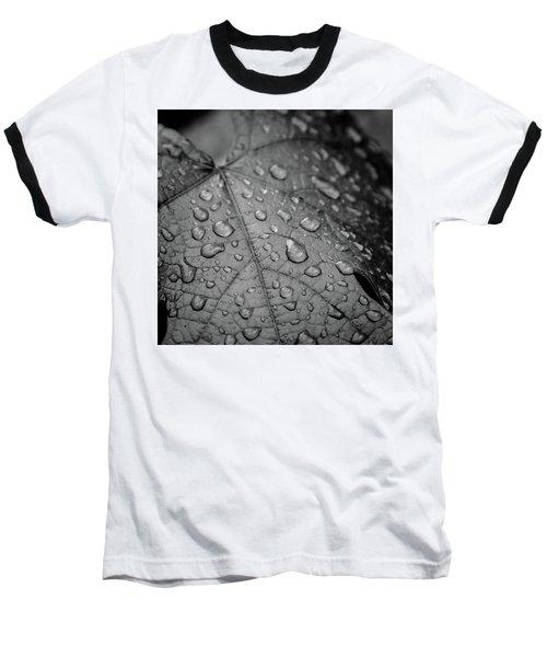 After The Rain #2 Baseball T-Shirt