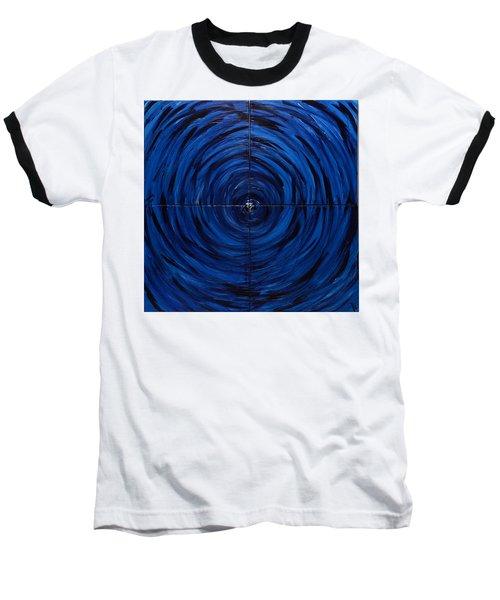 Aleppo Baseball T-Shirt