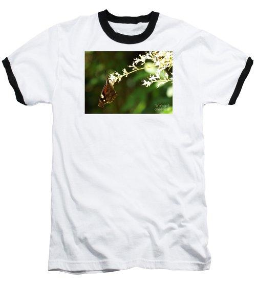 American Snout Baseball T-Shirt