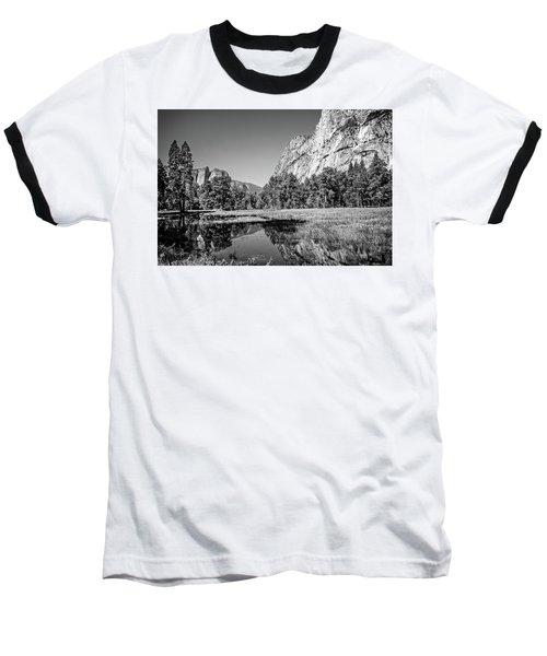 Gamut Baseball T-Shirt