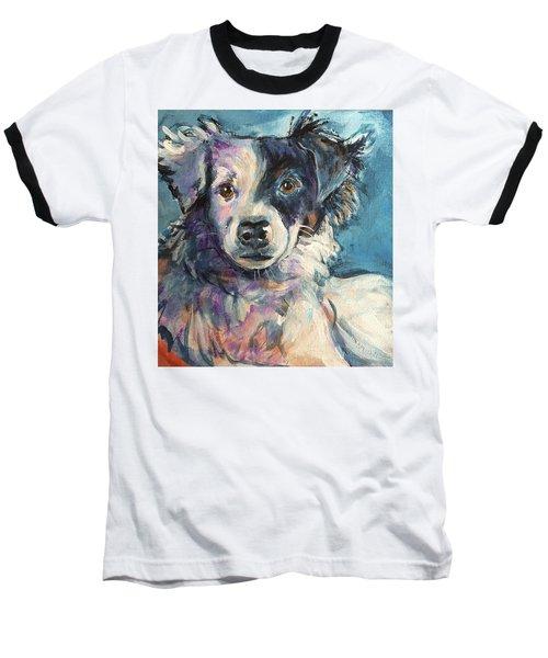 Archie Baseball T-Shirt
