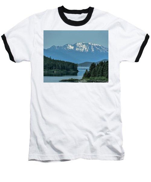 Around The Corner Baseball T-Shirt