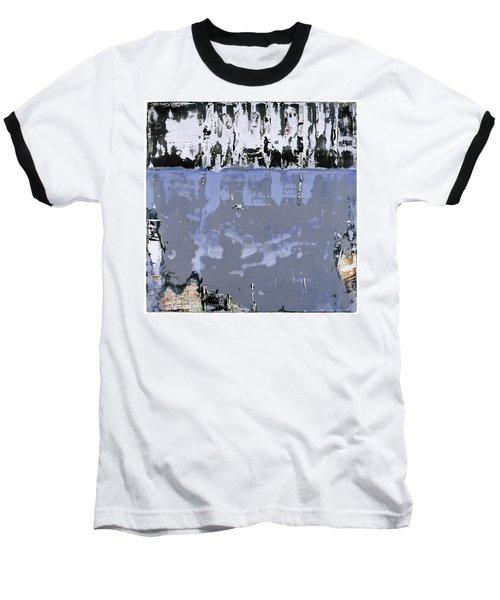 Art Print California 05 Baseball T-Shirt