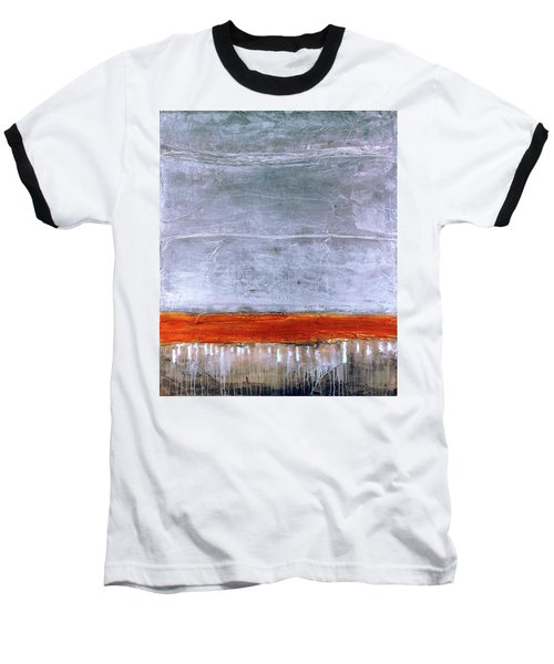 Art Print U9 Baseball T-Shirt