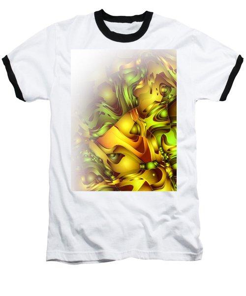 The Sweet Fantasy Baseball T-Shirt