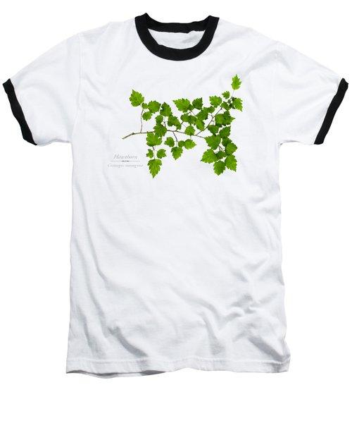 Hawthorn Baseball T-Shirt
