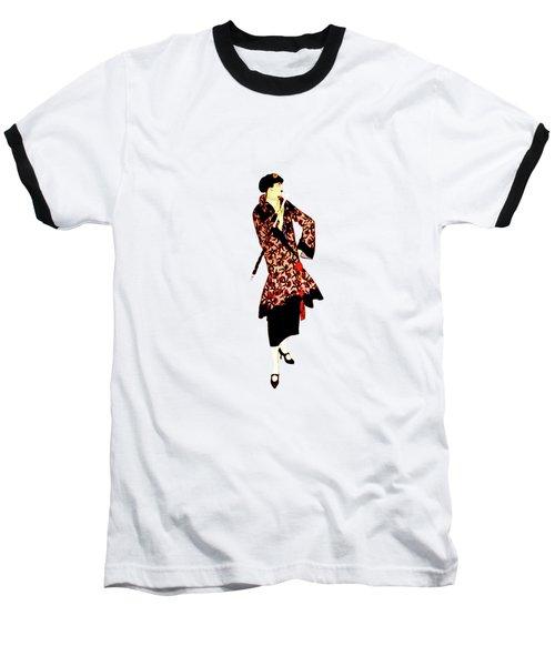La Robe  Baseball T-Shirt