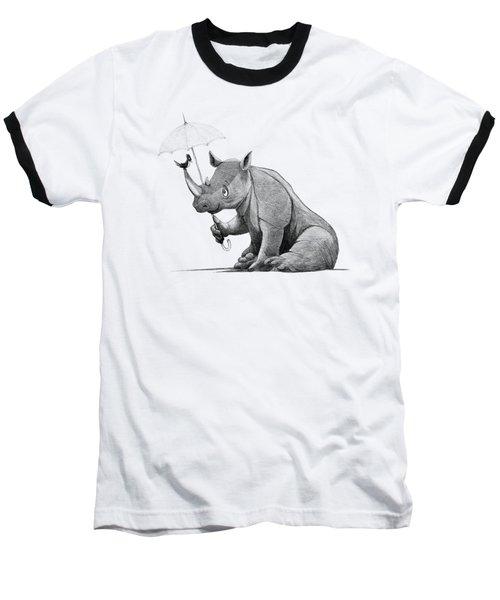 Choose Kindness Baseball T-Shirt