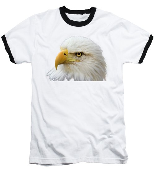 Eagle Eye Baseball T-Shirt