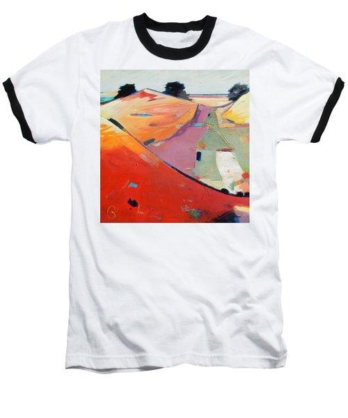 As I See It Baseball T-Shirt