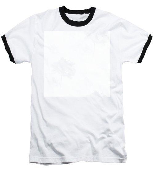 colour choice Romance Baseball T-Shirt