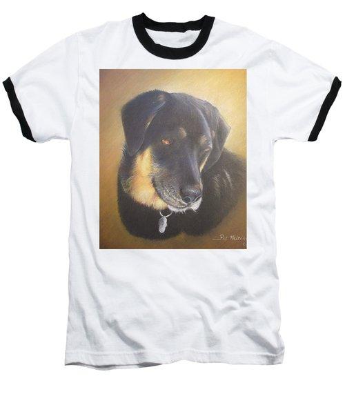 Bailey Baseball T-Shirt