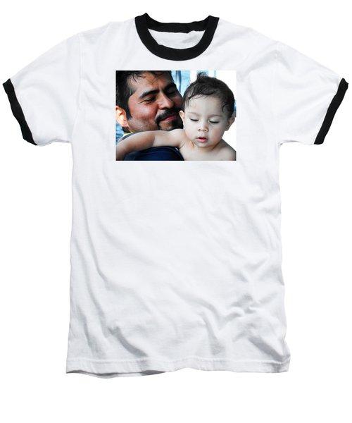 Bambino 4 Baseball T-Shirt