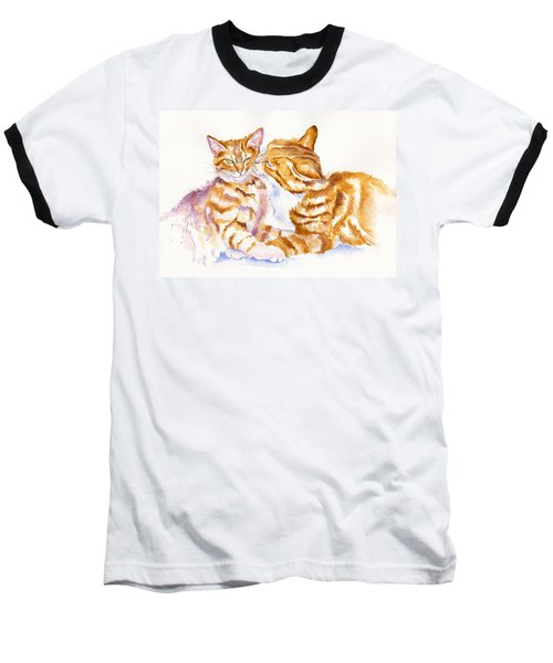 Be Adored Baseball T-Shirt