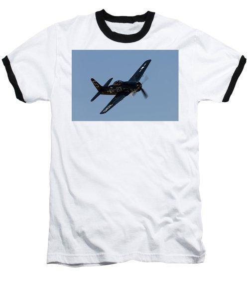 Bearcat Baseball T-Shirt