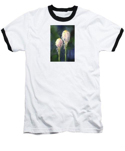 Beargrass Baseball T-Shirt