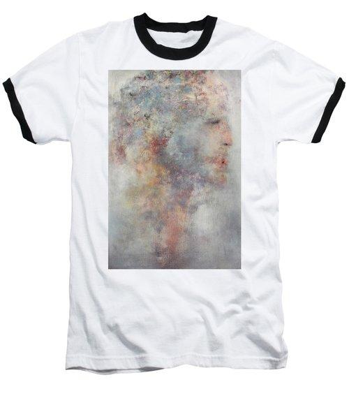 Ben Yishai Baseball T-Shirt