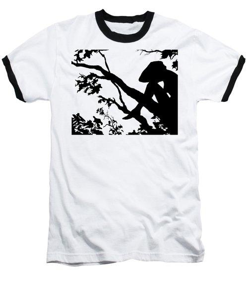 Beyond Baseball T-Shirt