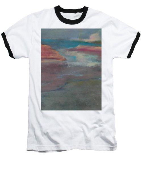Blue Dune Baseball T-Shirt