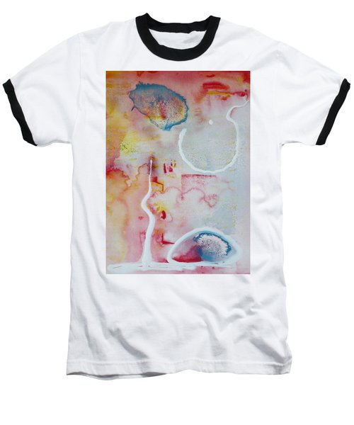 Brainchild Baseball T-Shirt