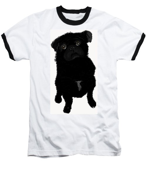 Brig Baseball T-Shirt