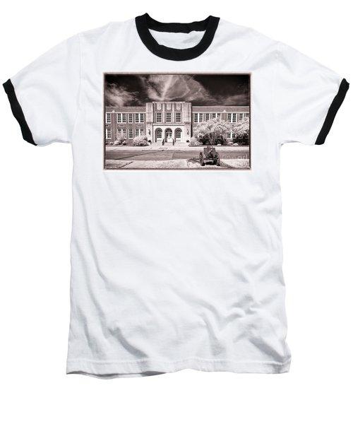 Brookland - Cayce H S Baseball T-Shirt