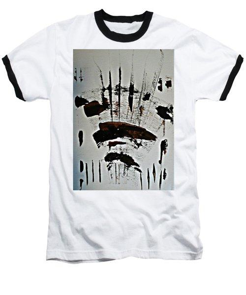 Buffalo Run Baseball T-Shirt