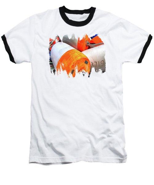 3719 Baseball T-Shirt