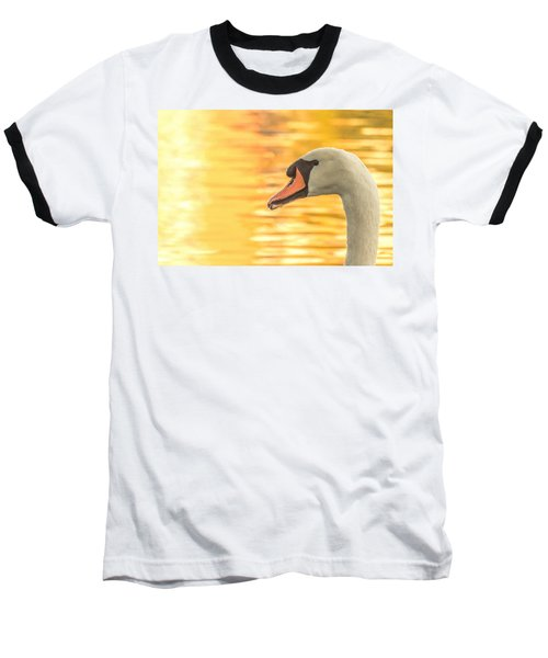 By Dawn's Light Baseball T-Shirt