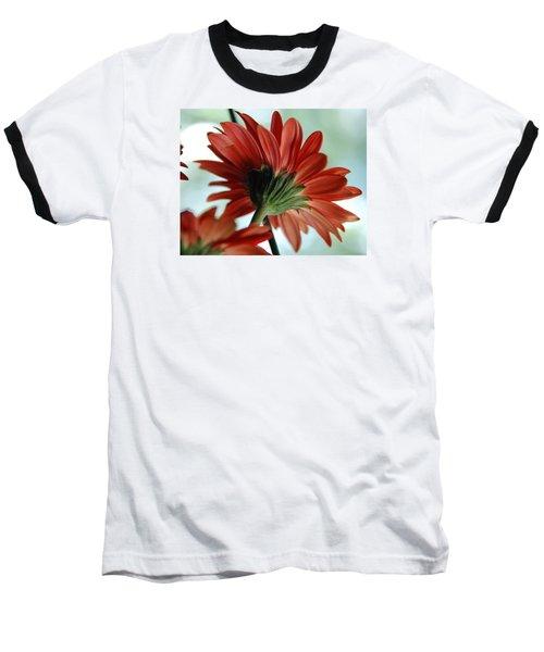 Cabrera Daisy Baseball T-Shirt