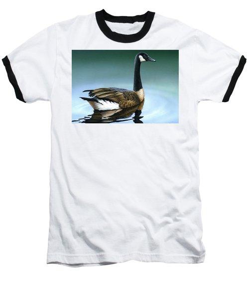 Canada Goose II Baseball T-Shirt