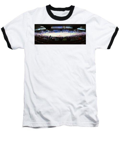 Cashman Baseball T-Shirt