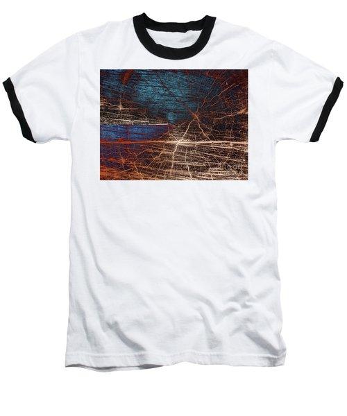Calling Baseball T-Shirt