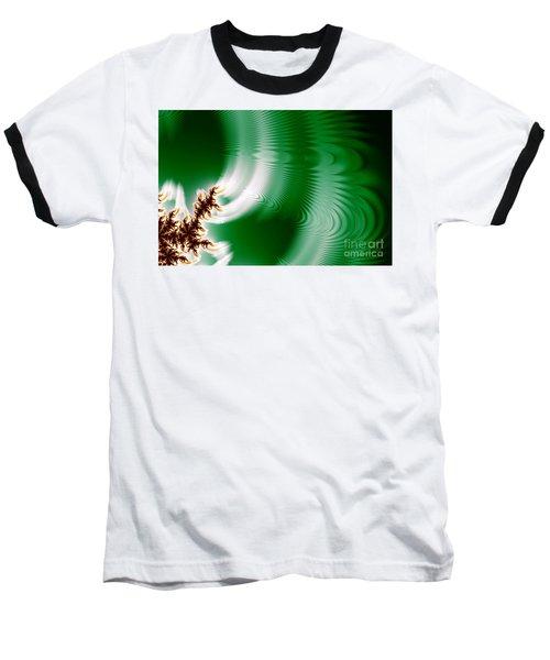 Cast A Spell Baseball T-Shirt