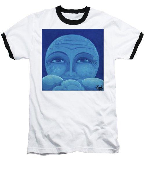 Celestial 2016 #6 Baseball T-Shirt