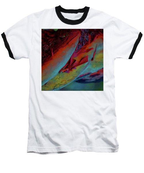 Cherish Baseball T-Shirt