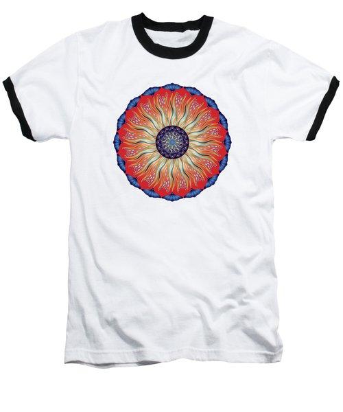 Circularium No. 2627 Baseball T-Shirt