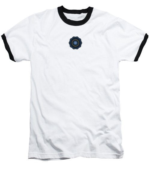 Circularium No. 2720 Baseball T-Shirt