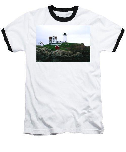 Cnrf0502 Baseball T-Shirt