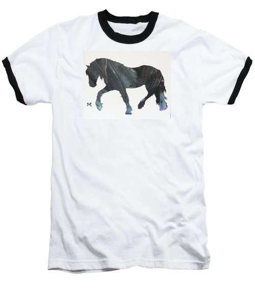 Colton Baseball T-Shirt