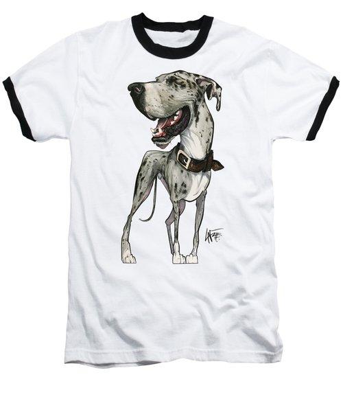 Cooper 3636 Baseball T-Shirt