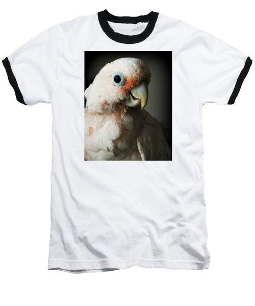 Cozmo Baseball T-Shirt