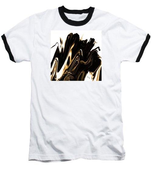 Dancing In The Light And Dark Baseball T-Shirt
