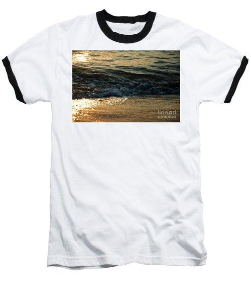 Dawn V Baseball T-Shirt