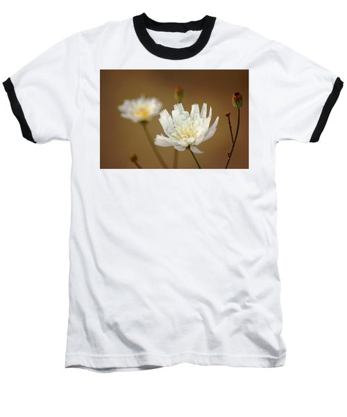 Baseball T-Shirt featuring the photograph Death Valley Superbloom 303 by Daniel Woodrum
