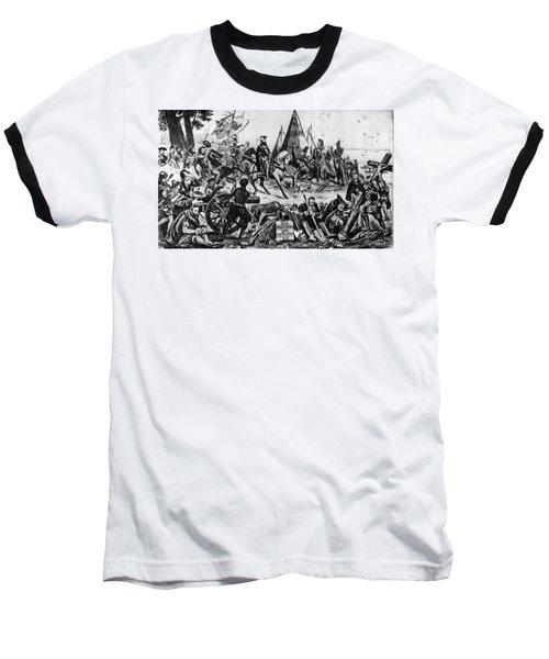 Desoto Baseball T-Shirt